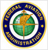 Federal Aviation Administration certificate